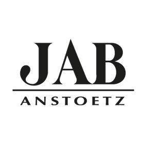JAB 01